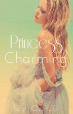 Princess Charming by StopAlltheClocks