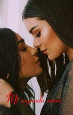 Mi segundo amor by cache4M