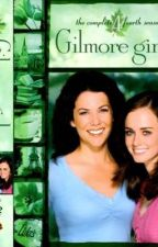 Gilmore girls - The complete 4th season  by gilmoregirlsfanfic52