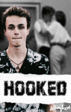 HOOKED || Why Don't We by fxllinghxrd