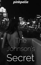 The Johnson's Secret © by PinkPelle