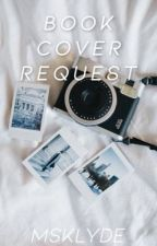 BOOK COVER REQUEST by msklyde