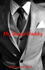 My Sugar Daddy  by Kaylee_Quinn_Caniff