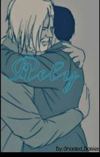 "Detroit: ""Become Human"" 
