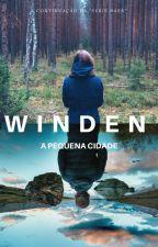 Winden, a pequena cidade. by HEIDIBRAUN