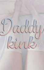 Fotinhas Daddy Kink   by KeketBaby