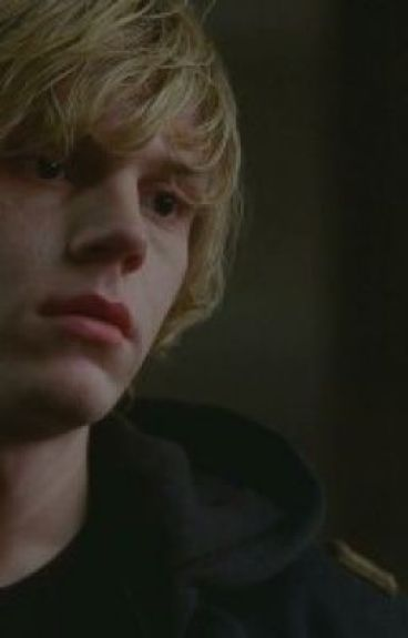 Tate and Violet FAN FIC