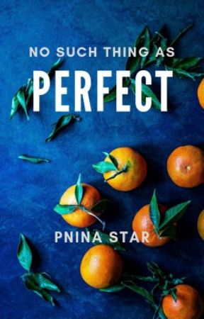 Perfect by PninaStar