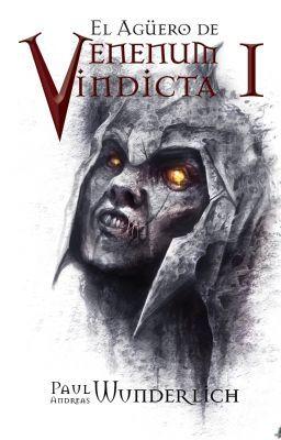 Venenum Vindicta: Tomo 1 (Obra Completa)
