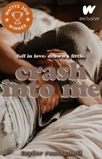 Crash Into Me | ✓