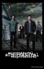 supernatural: request always open  by supersaxy_gracie