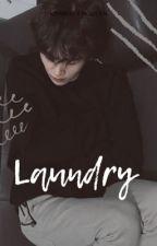 • Laundry • by bunniebinnie