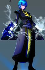 Destiny Rp by Marie_Shadowlord