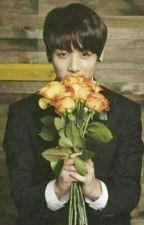 Flores De Primavera by HoSeokTaeHyung_9594