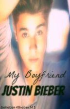 My Boyfriend is Justin Bieber {The Boy Behind the Fame} by LittleMsRiRi