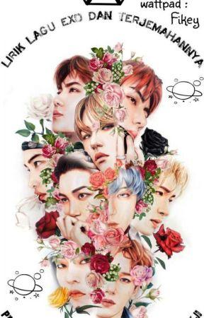 lirik lagu exo dan terjemahannya exo don t go korean chinese