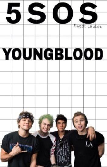 Youngblood •Ingles & Español•