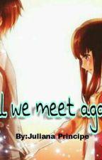 Till we meet again by julianaprincipe