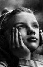 Meaninglessly Wonderful by DaminiThakur16