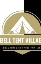 STOVE WOOD BURNER FLUE FLASHING KIT FOR BELL TENTS   BELLTENTVILLAGE by belltentvillage