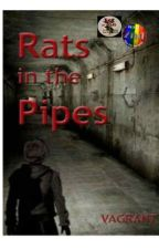 Rats in the Pipes (mxm) by Adegrandis
