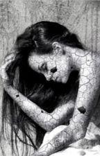 Broken girl by Itz_frostie