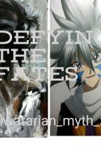 Defying The Fates by hiwatarian_myth_zeal
