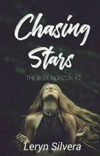 Chasing Stars - Xyclone Farr by Leryn_Silvera
