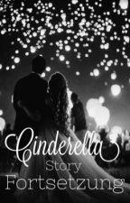 Cinderella Story Fortsetzung  by Borussin1505