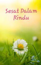 Sesat Dalam Rindu by AirinzH