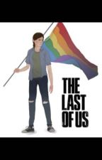 The Last Of Us: Trust Built on Lies by shadesst