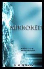 Mirrored by snerkquird9