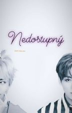 Nedostupný/vkook\ ✓ by happy_mochi_child