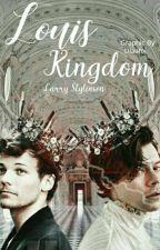 louis' kingdom (Larry Stylinson)  by sandystylinson28