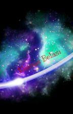 NAMUS BELASI by DilaraAydogan2006