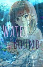 Water Bound [Diabolik Lovers] by Evie1107