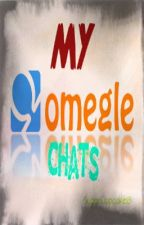 My Omegle Chats by memeela