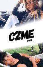 C2ME  by Oiwa__
