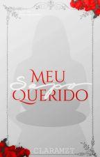 Meu Querido Sapo by ClaraMzt