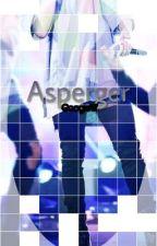 Asperger. |YoonMin| by GoogieW
