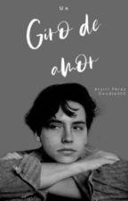 Un Giro de Amor | Twiinz | CDM by Atzi_pb
