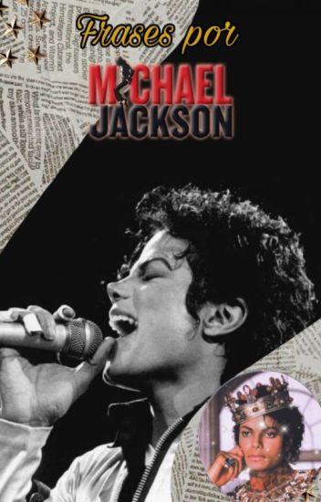 Phrases By Michael Jacksonfrases De Michael Jackson Zelda