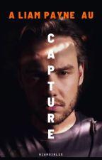 Capture  (A Liam AU) by niamgirl25