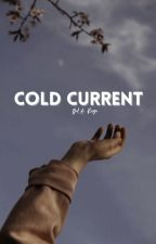 Cold Current by Wondar