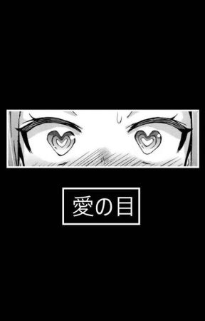 flowers by CLOUEDS