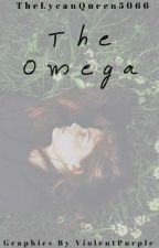 The Omega by theLycanQueen5066
