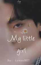 My little girl | KTH |  by ireneNE7