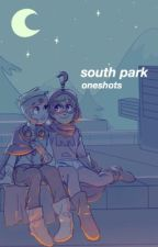 South Park ➭ Oneshots by keira-bear