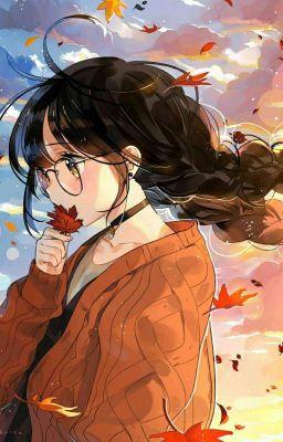 Hình Ảnh Anime