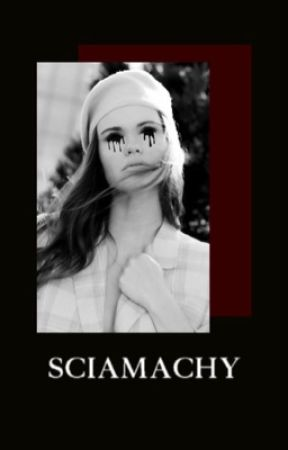 SCIAMACHY                                                 ( tw gif series ) by sodabyers